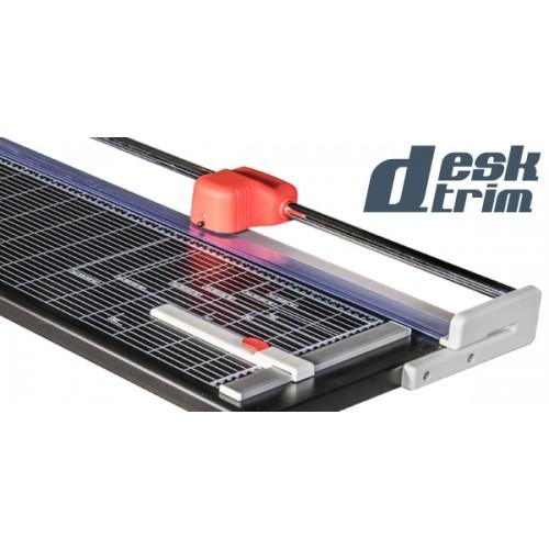 TRYMER Desk Trim Plus 130/150 | 0,8 mm