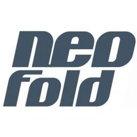 SERIA NeoFold