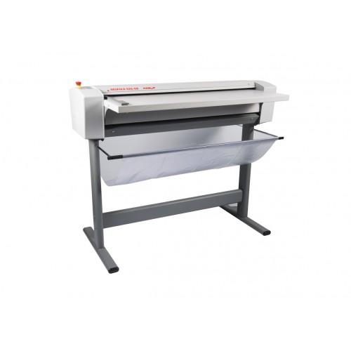 NeoFold EB 920/1100