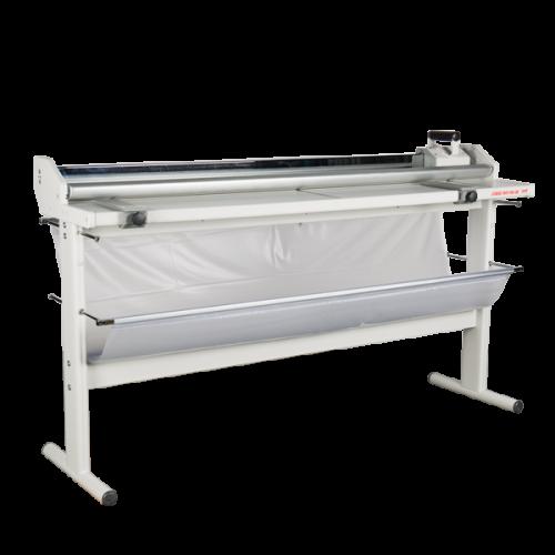 Stron Trim Pro 130/180/230 | 4,5 mm
