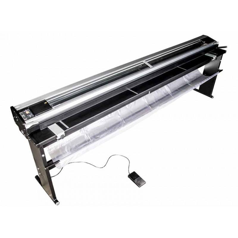 Electro Power Trim Plus 145/160/210/250/300/360