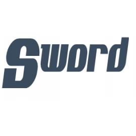 Seria Sword